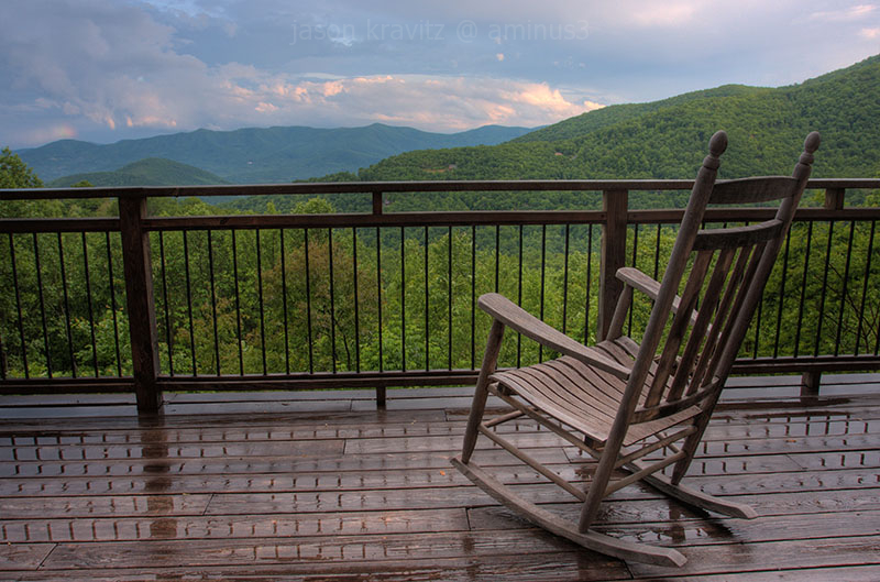high haven black mountain north carolina
