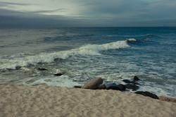 seascape holgate