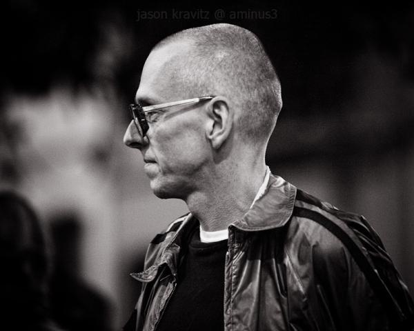 guy in glasses in belgium