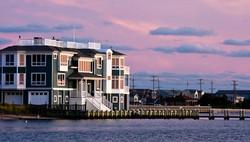 long beach island house