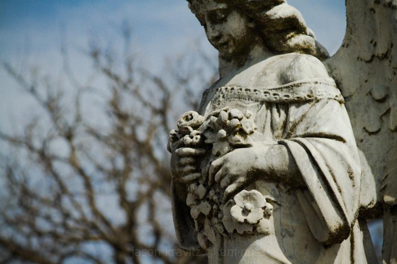 nebraska cemetery
