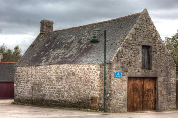 Primelin Village