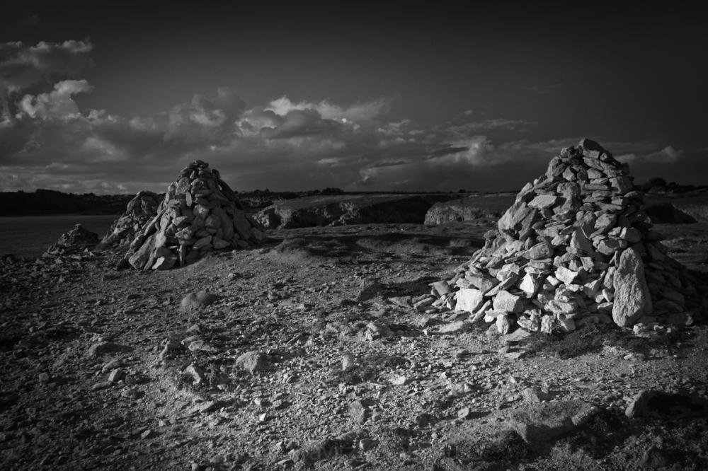 brittany stones