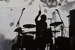 bryan devendorf drummer the national