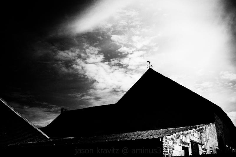 Vechmaal Farmhouse