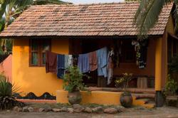 Little shop of Laundry