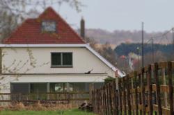 flemish countryside