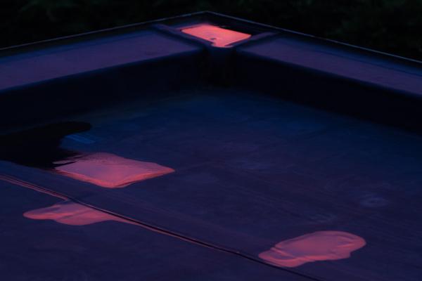 neon foundry