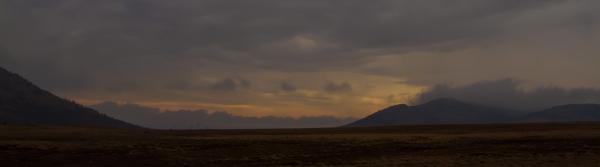 wichita mountains oklahoma