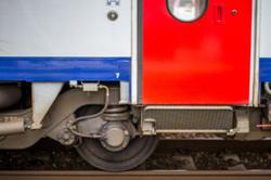 leuven train
