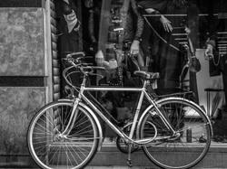 belgium cycle