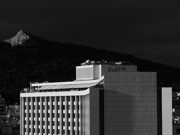 athens hotel