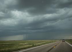 hays kansas storm