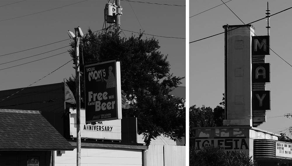free beer oklahoma city