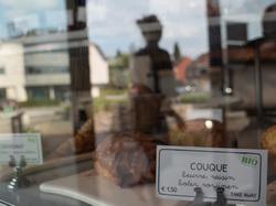 coque cafe