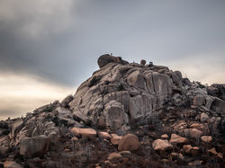 wichita mountains oklahoma