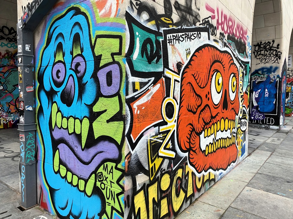 graffiti, street art, brussels