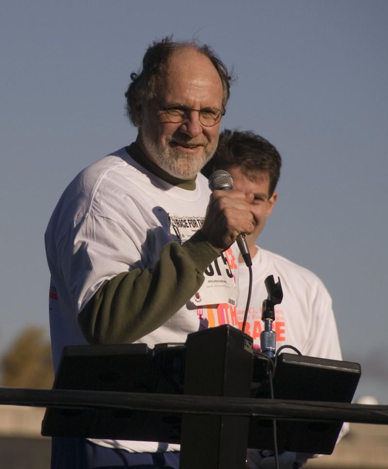 Gov. Corzine