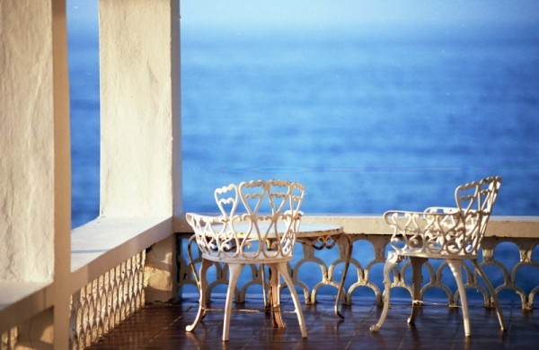 Los Cabos Chairs