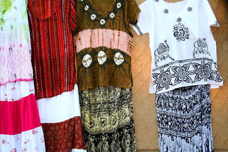 Salwar dress indian ethenic traditional