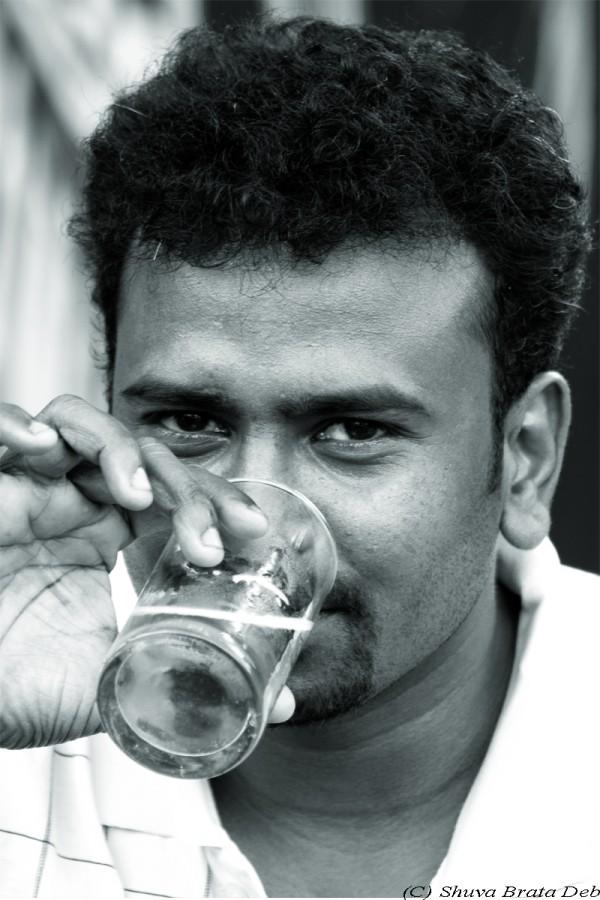 Aravind Perumal
