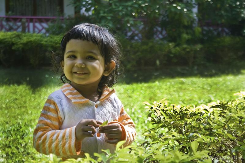 Tisha @ Andaman