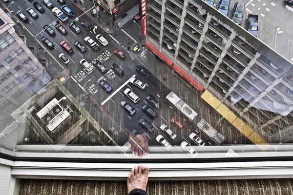 From Floor#20