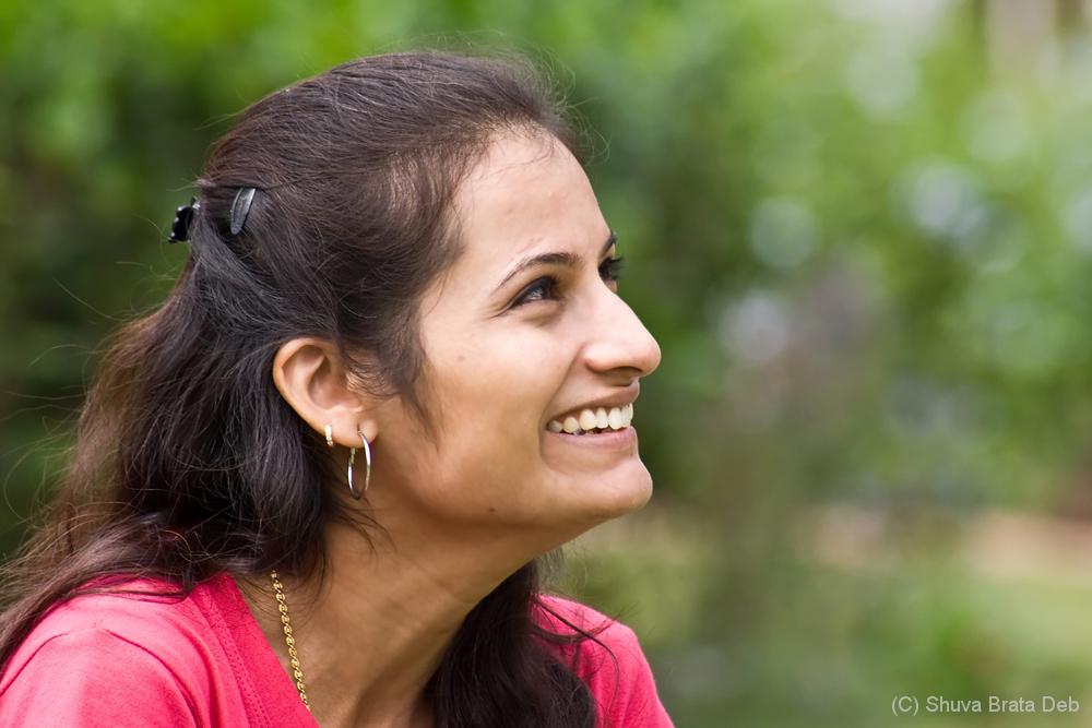 sumithra subramaniam