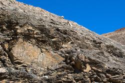 Finding Hikkim