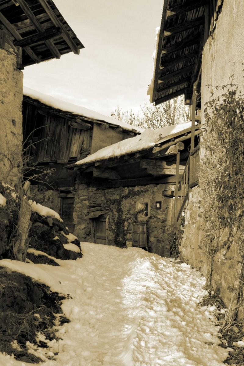 Hautecourt