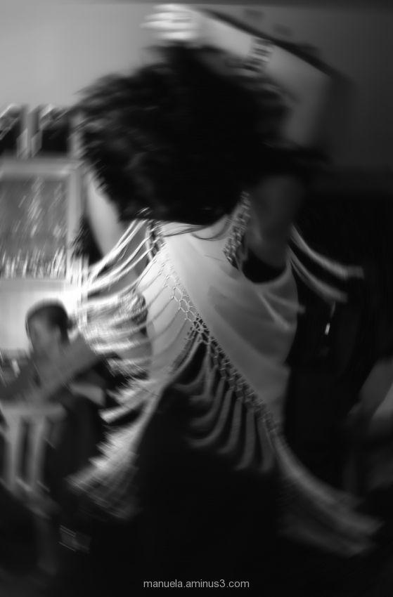 flamenco dance spain music culture