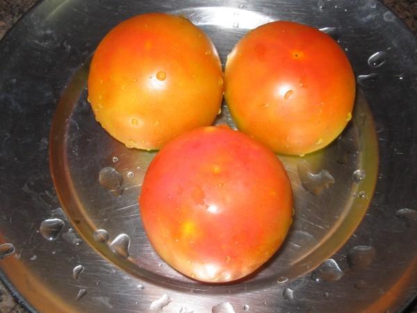 Tam...tomatoes