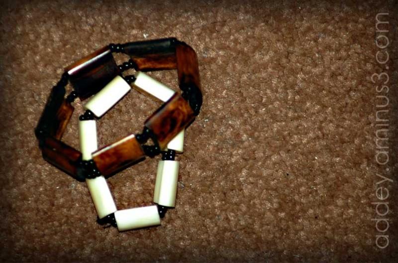 bangles wrist bands