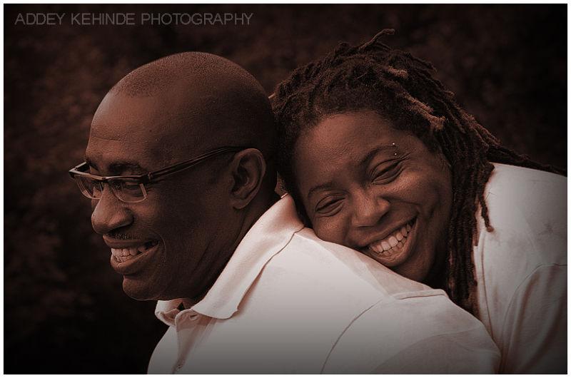 Love & Happiness...