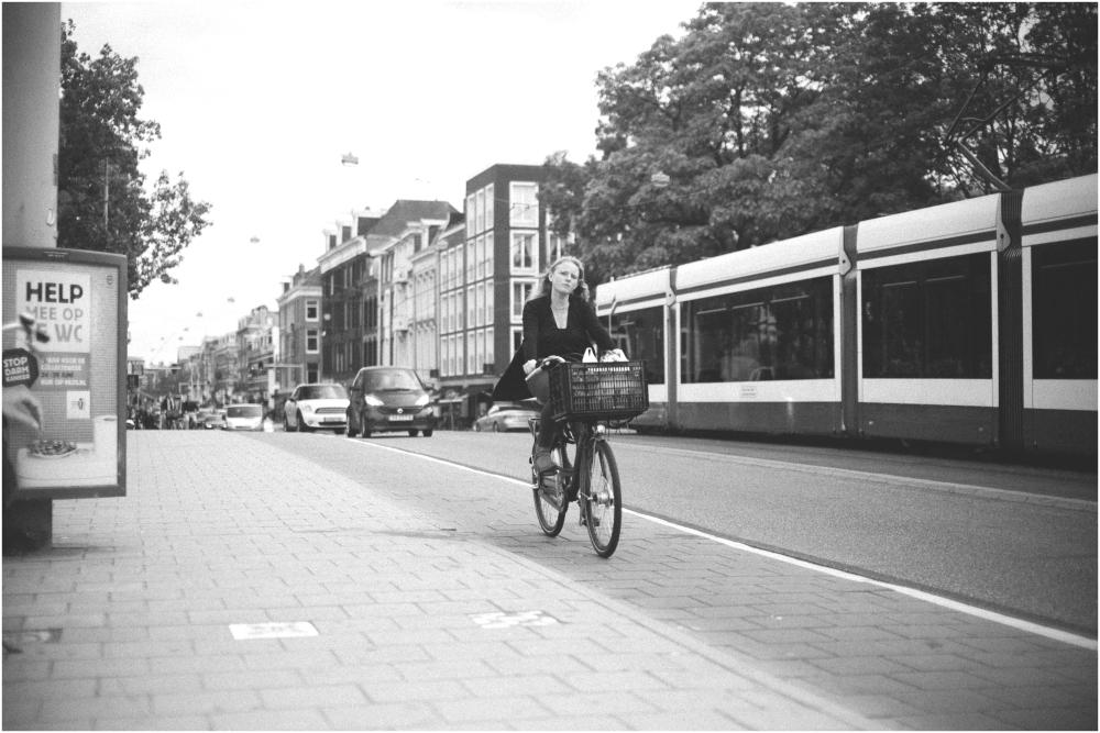 Amsterdam...9