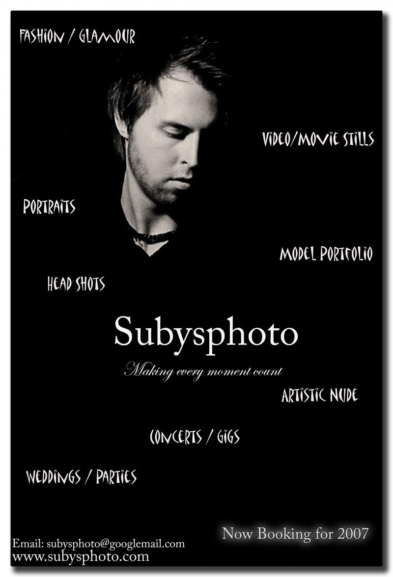 Subysphoto