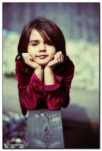Little Superstar II