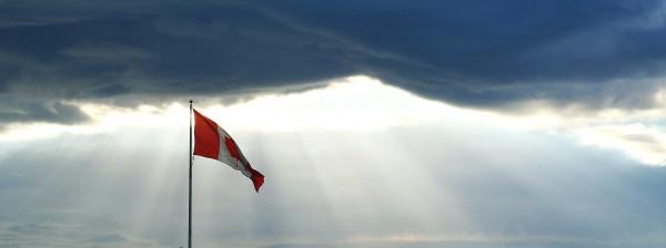 Flag Heaven