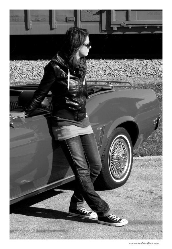 Mustang Sally (9)