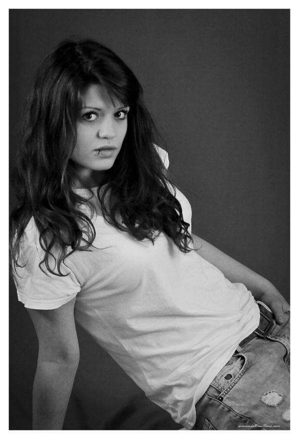 Shonila (2)