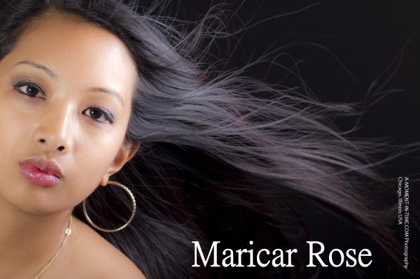Maricar Rose