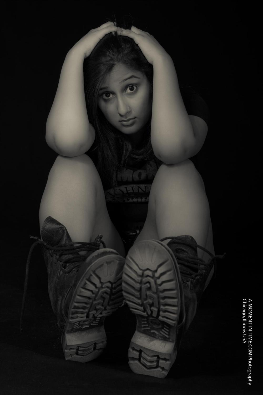 Shweta Jay