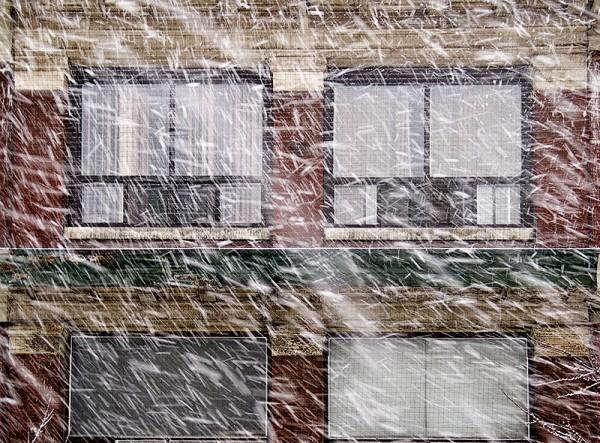 Snowstreaks