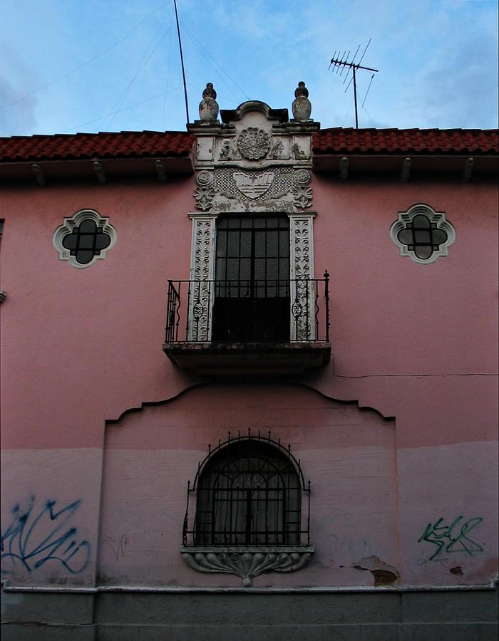Puebla Maw