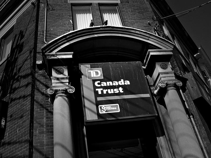 Trust Canada