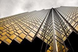 Corporate Gold