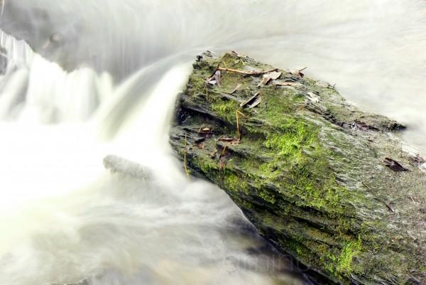 water,stone,waterfalls,vodopády,voda,krása