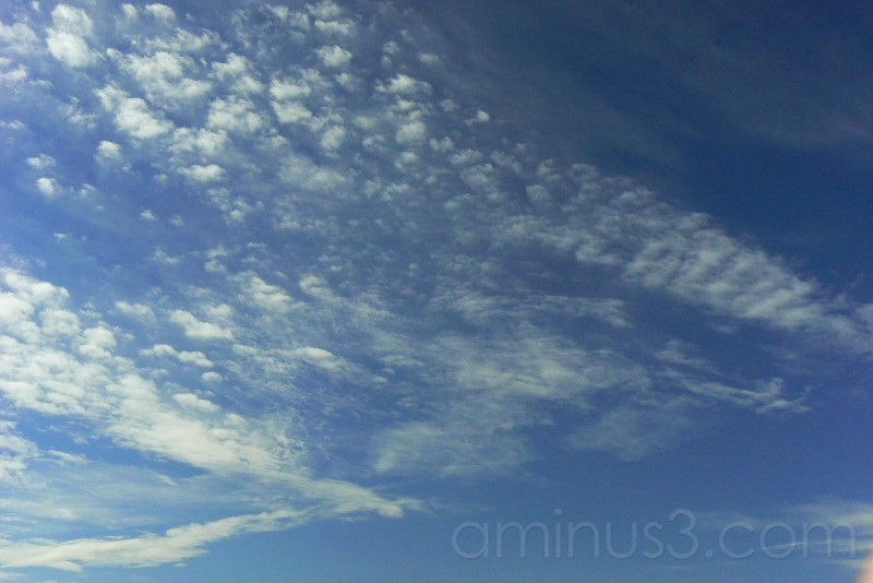 EXAMPLE OF SKY (2)