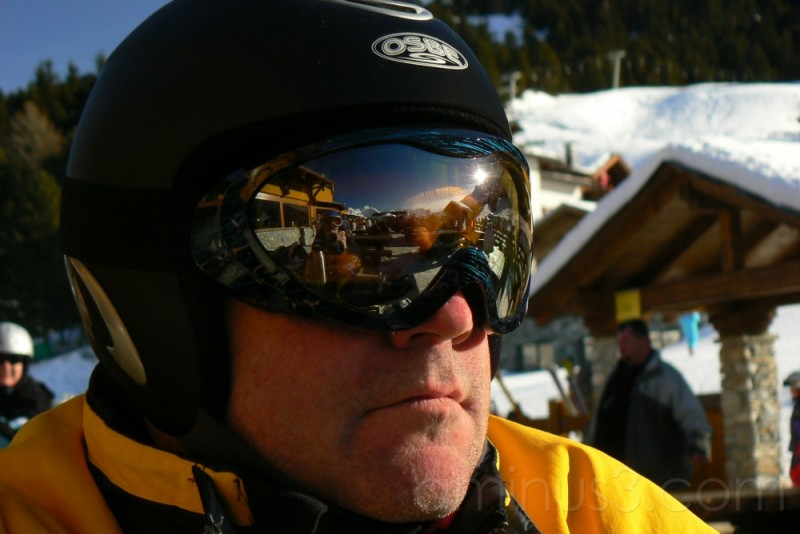 pavel,dad,tatka,ski,bormio,petr,jaskovsky