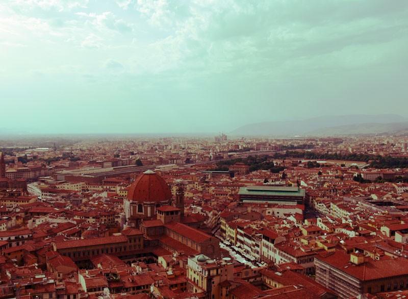 Da Il Duomo